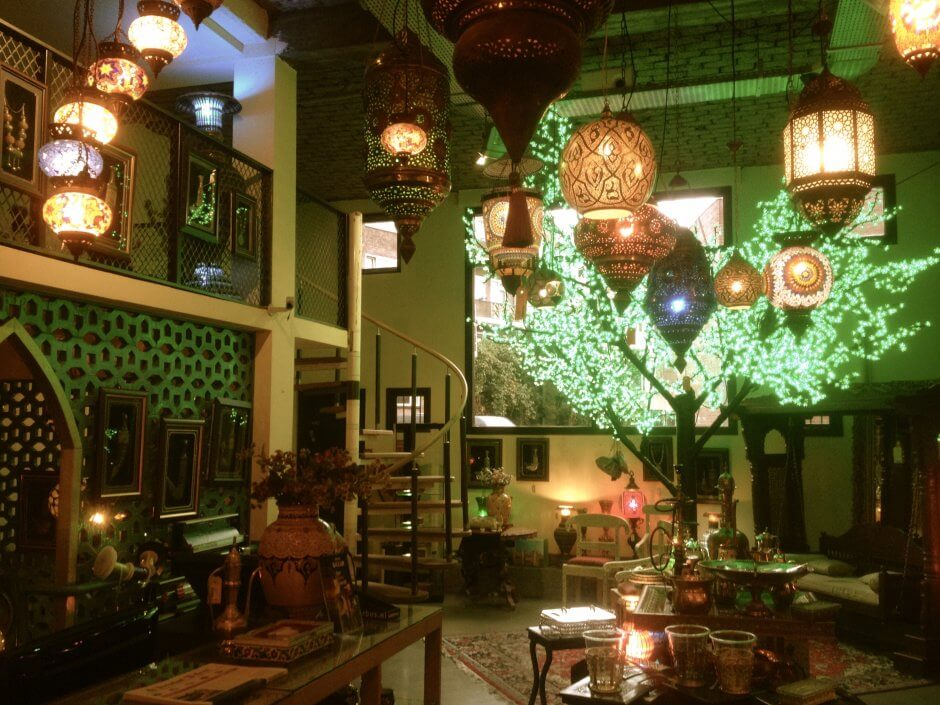 Hotel Bazar - Motel Mozaique