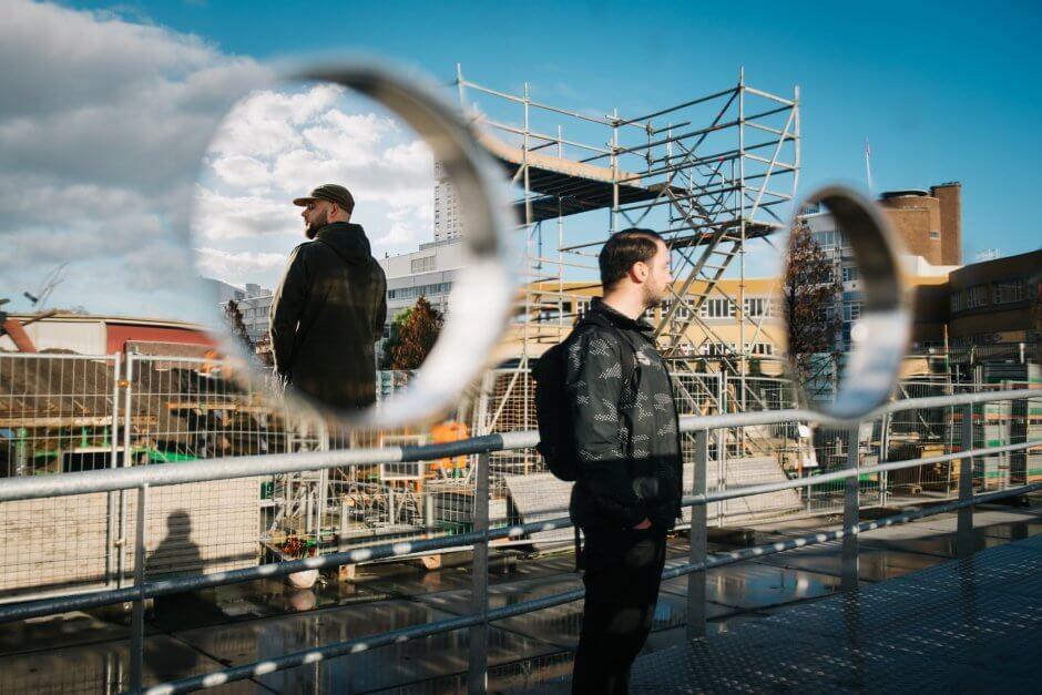 M & Winterdagen - c - Ruben Hamelink