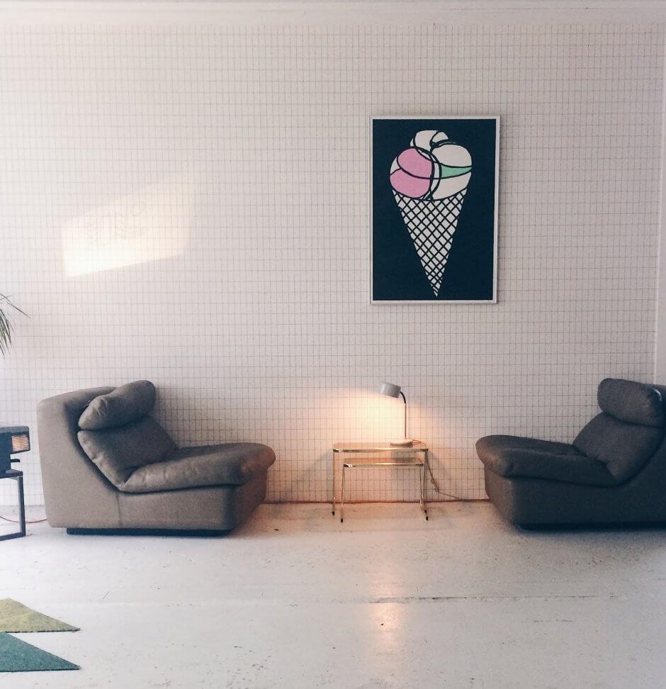 Mono - Motel Mozaique