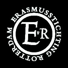 Erasmusstichting